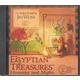Egyptian Treasures: Mummies and Myths CD