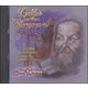 Galileo and the Stargazers CD