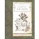 Latin Primer 2: Student Book 4ED