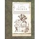 Latin Primer 2: Teacher Book 4ED