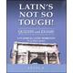 Latin's Not So Tough Level 4 Quizzes/Exams