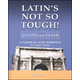 Latin's Not So Tough Level 1 Quizzes/Exams