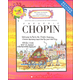 Frederic Chopin (GTKWGC)