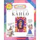 Frida Kahlo (GTKWGA)