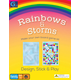 Rainbows and Storms Game
