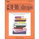 G.U.M.drops Grade 3