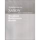Saxon Math Student Reference Guide Adaptation