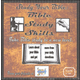 Study Your Bible: Bible Study Skills CD-ROM Learn 'N FolderLearn 'N Folder