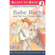 Babe Ruth and the Ice Cream Mess (RTR COFA)