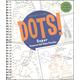 Dots! Super Connect-the-Dots Puzzles