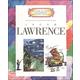 Jacob Lawrence (GTKWGA)