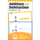 Flashcards - Addition and Subtraction Facts to 10
