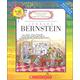 Leonard Bernstein (GTKWGC)