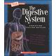 Digestive System (True Book)