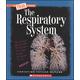Respiratory System (True Book)