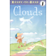 Clouds / Ready-to-Read Level 1