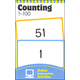 Flashcards - Counting 1-100