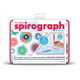 Spirograph Design Set (Tin)