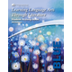 Learning Language Arts Through Literature Blue Student Book (3rd Edition)