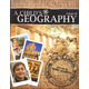 Child's Geography: Explore the Classical World with CD-ROM