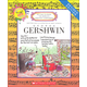 Gershwin (World's Greatest Composers)