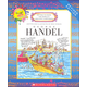 Handel (World's Greatest Composers)