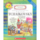 Tchaikovsky (World's Greatest Composers)