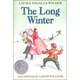 Long Winter