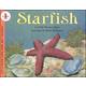 Starfish (LRAFOS L1)