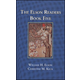 Elson Readers: Book Five