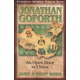 Jonathan Goforth (Christian Heroes Then & Now)