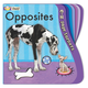 Opposites (e*z Page Turners)
