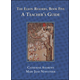 Elson Readers: Book Five Teacher's Guide