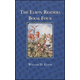 Elson Readers: Book Four