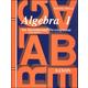 Saxon Algebra 1 Solution Manual 3ED
