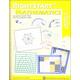 RightStart Mathematics Level C Worksheets 2nd Edition