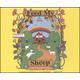 Feed My Sheep 7-DVD Set