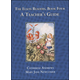 Elson Readers: Book Four Teacher's Guide