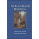 Elson Readers: Book Seven