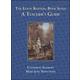 Elson Readers: Book Seven Teacher's Guide