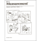 Key to Measurement Answers and Notes for Books 1-4