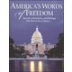 America's Words of Freedom
