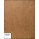 Fiberboard Panel (3/16