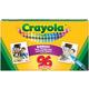 Crayola Crayons 96 Count Box