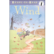 Wind / Ready-to-Read Level 1