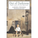 Out of Darkness: Story of Louis Braille