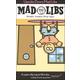 Upside-Down Mad Libs