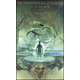 Magician's Nephew / C.S. Lewis (Chronicles of Narnia Book 6)