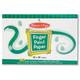 Finger Paint Paper 12