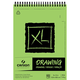 Canson XL Drawing Pad - 9